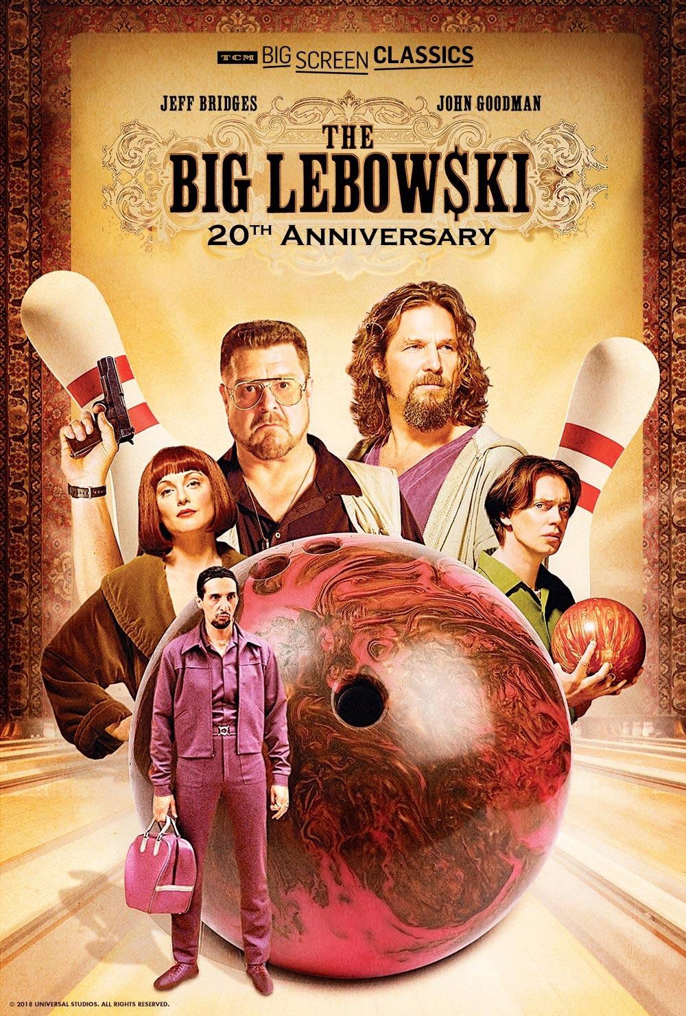 FFF_biglebowski-poster-3b44f87f597e68af6da589ba9fe83518.jpg
