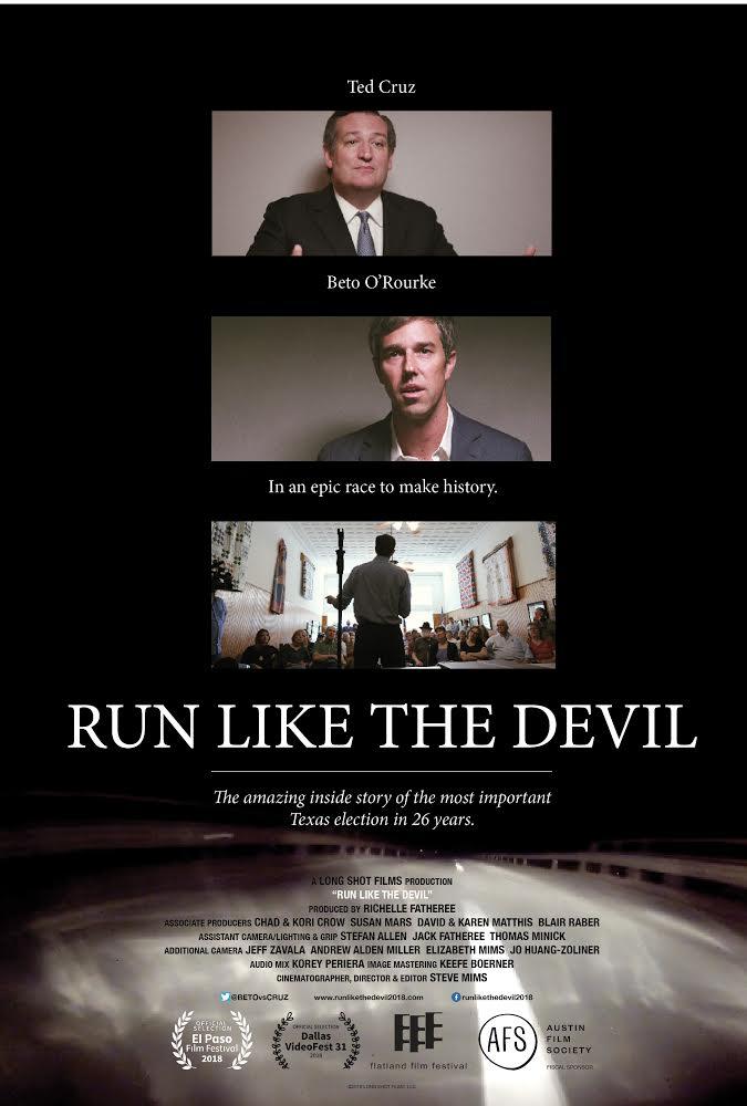 FFF_run-like-the-devil.jpg