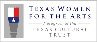 texas women for the arts.png