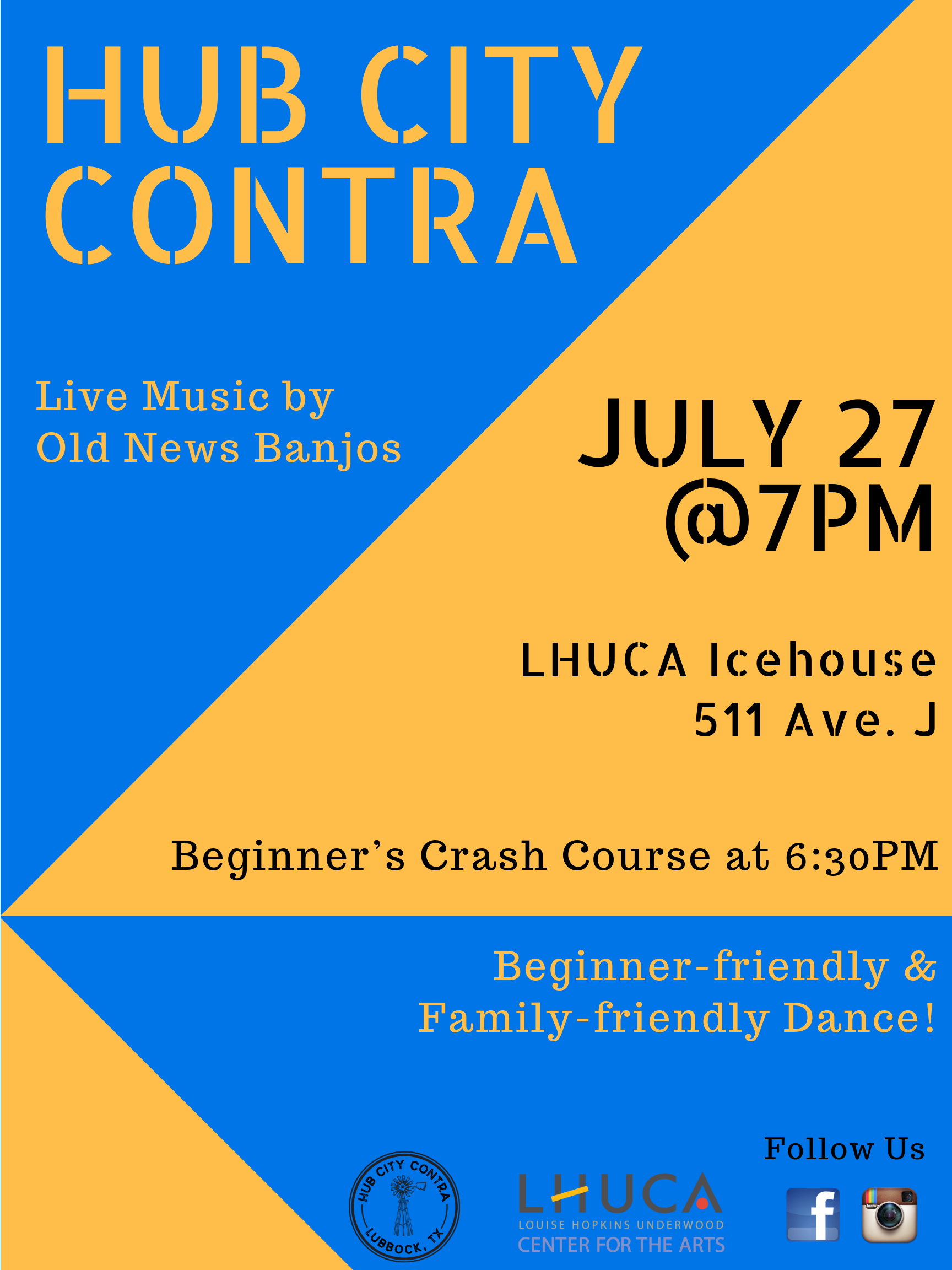 Contra_Flyer_19_07_1.png