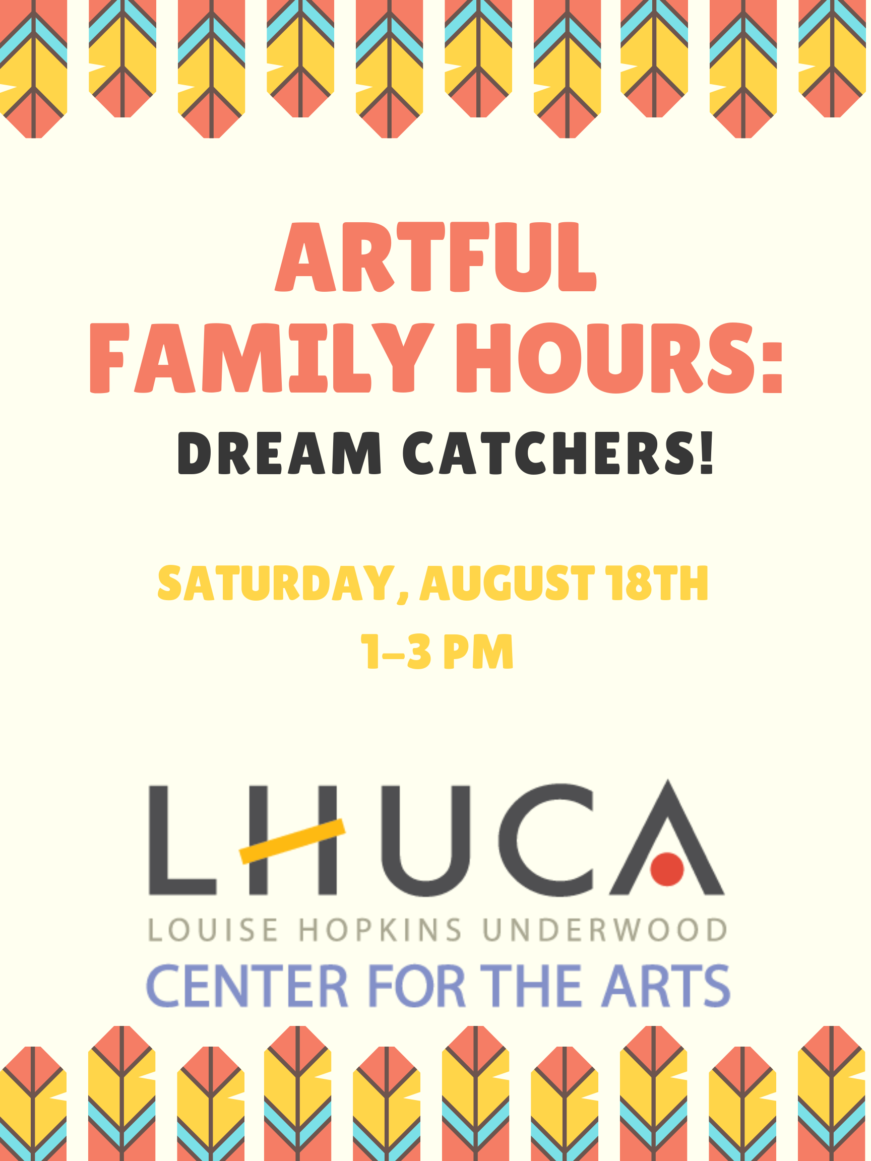 August Artful Family Hours.png