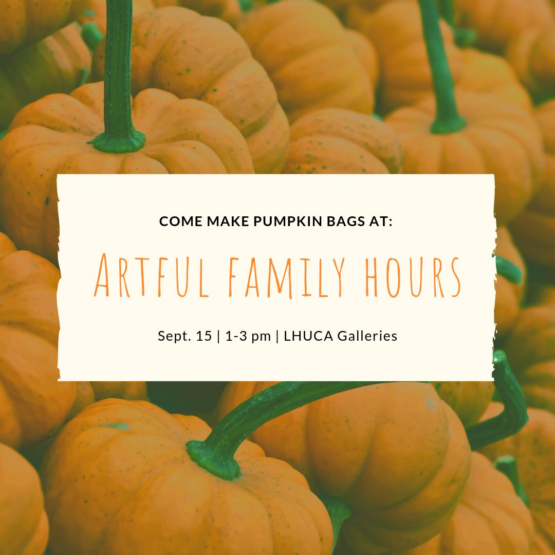 September Artful Family Hours .png