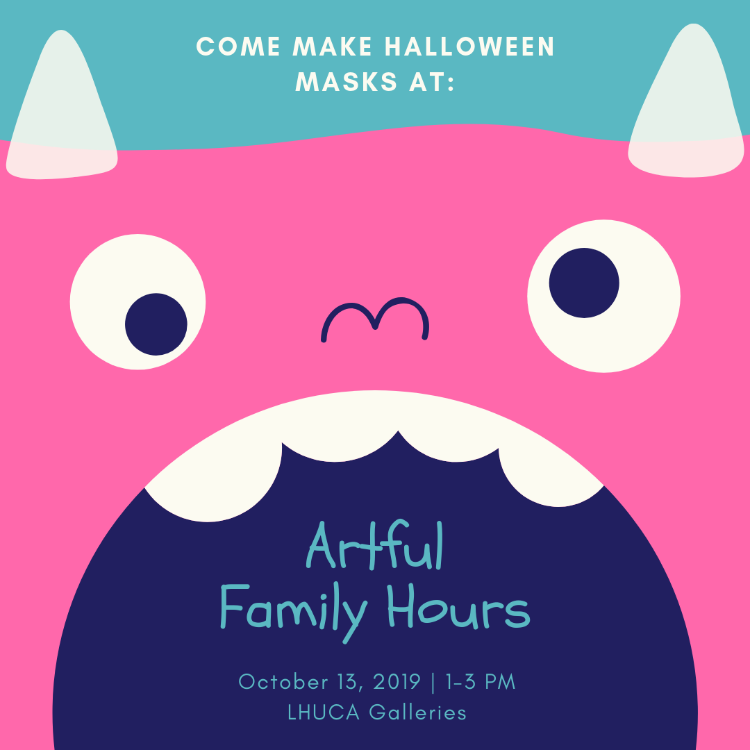 October Artful Family Hours .png