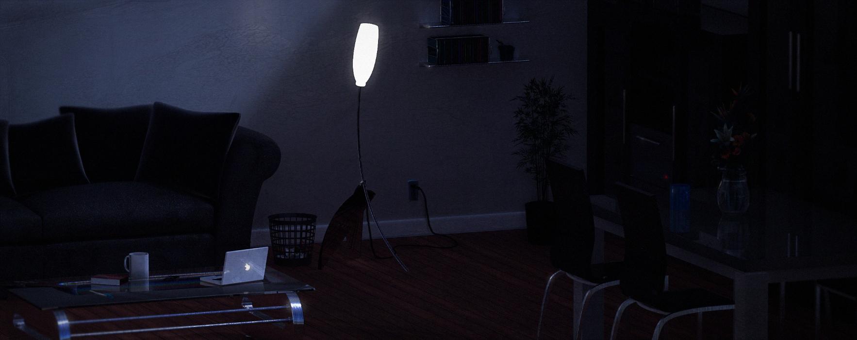 interior-night.jpg