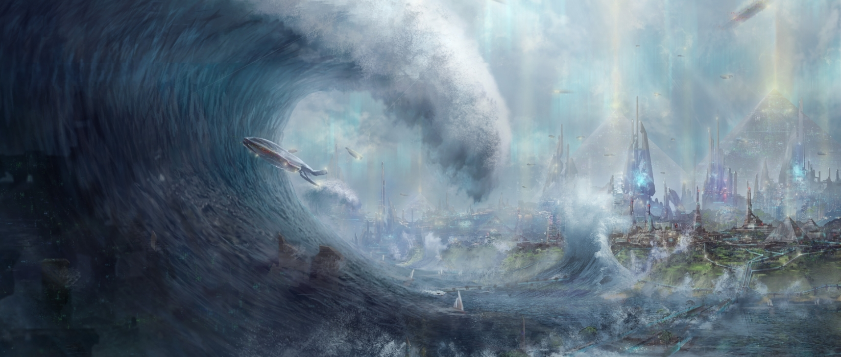 Atlantis-Sinking-final.jpg