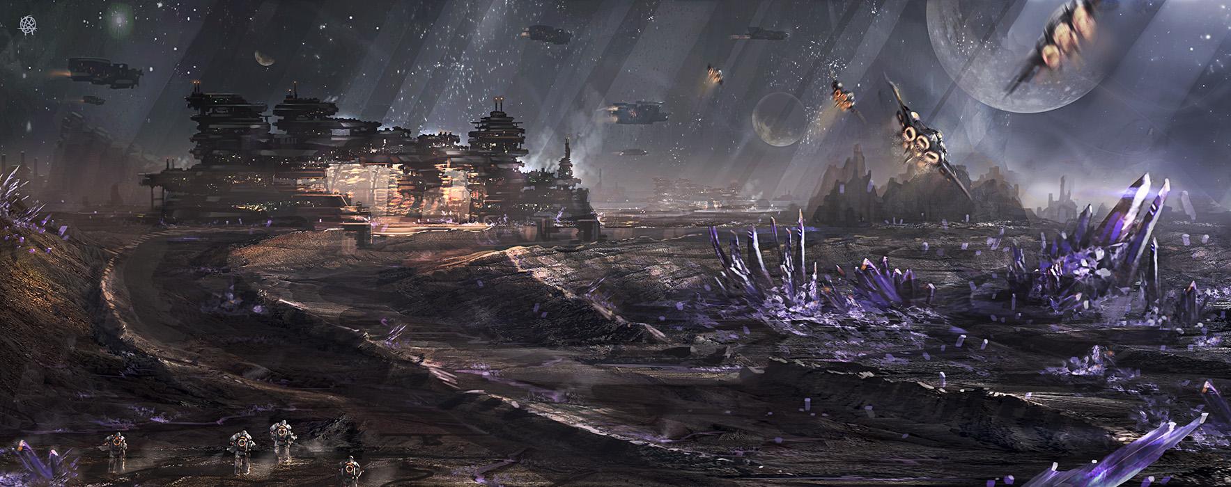alien-world.jpg