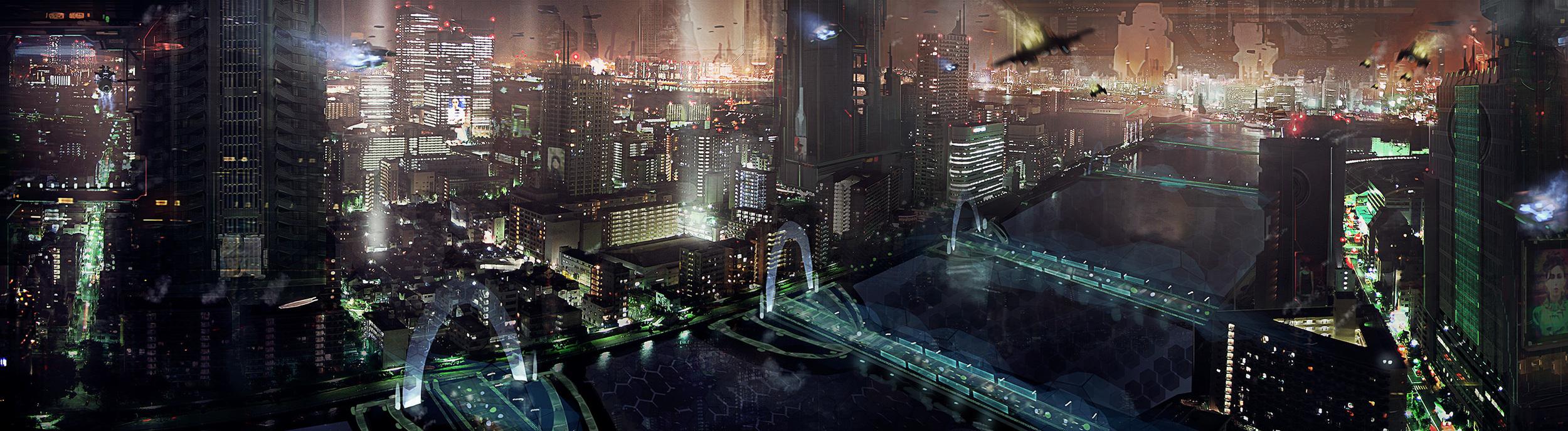 cityscape-matte.jpg