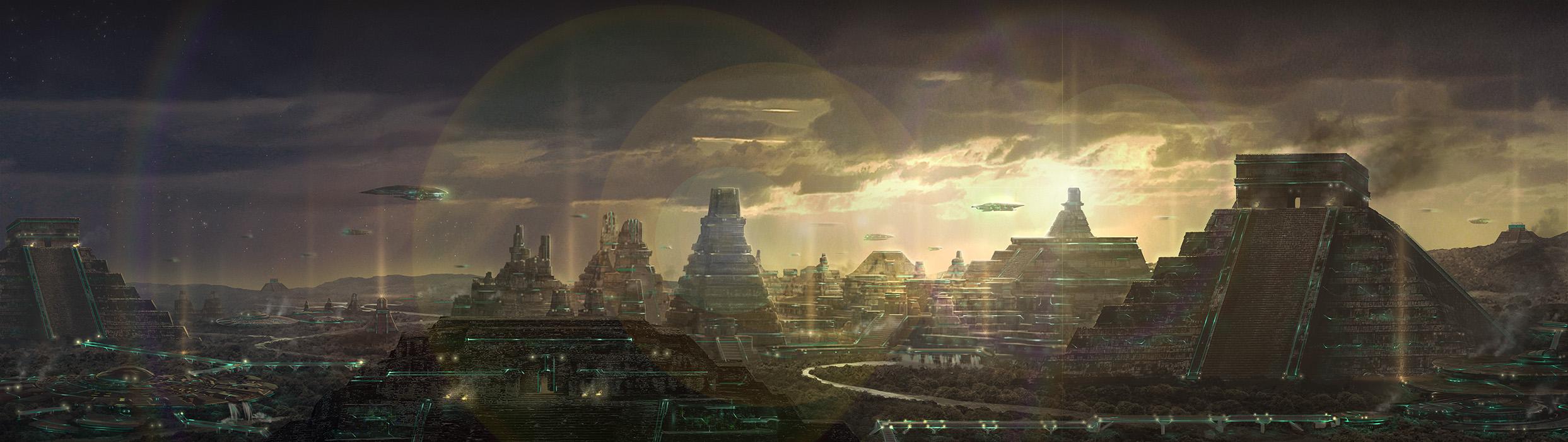 Tikal-001.jpg