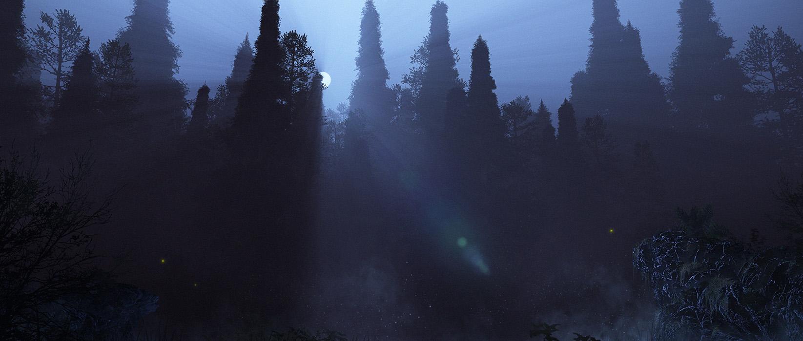 moonlight-matte.jpg