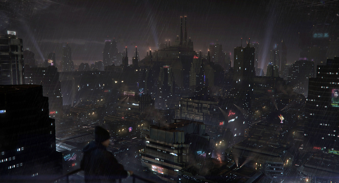 Cityscape_Final.jpg