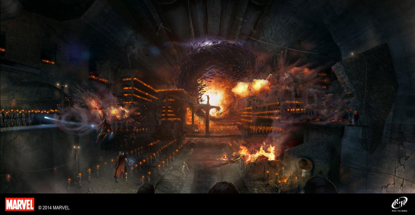 Underground_Adaptoid_Army.jpg
