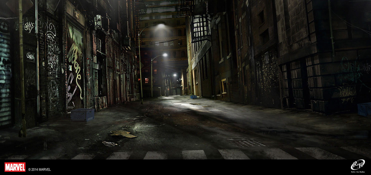 MadamHydra_Alley_Matte_Painting_Personal.jpg