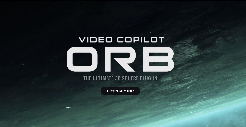 orb_free_plugin2.JPG