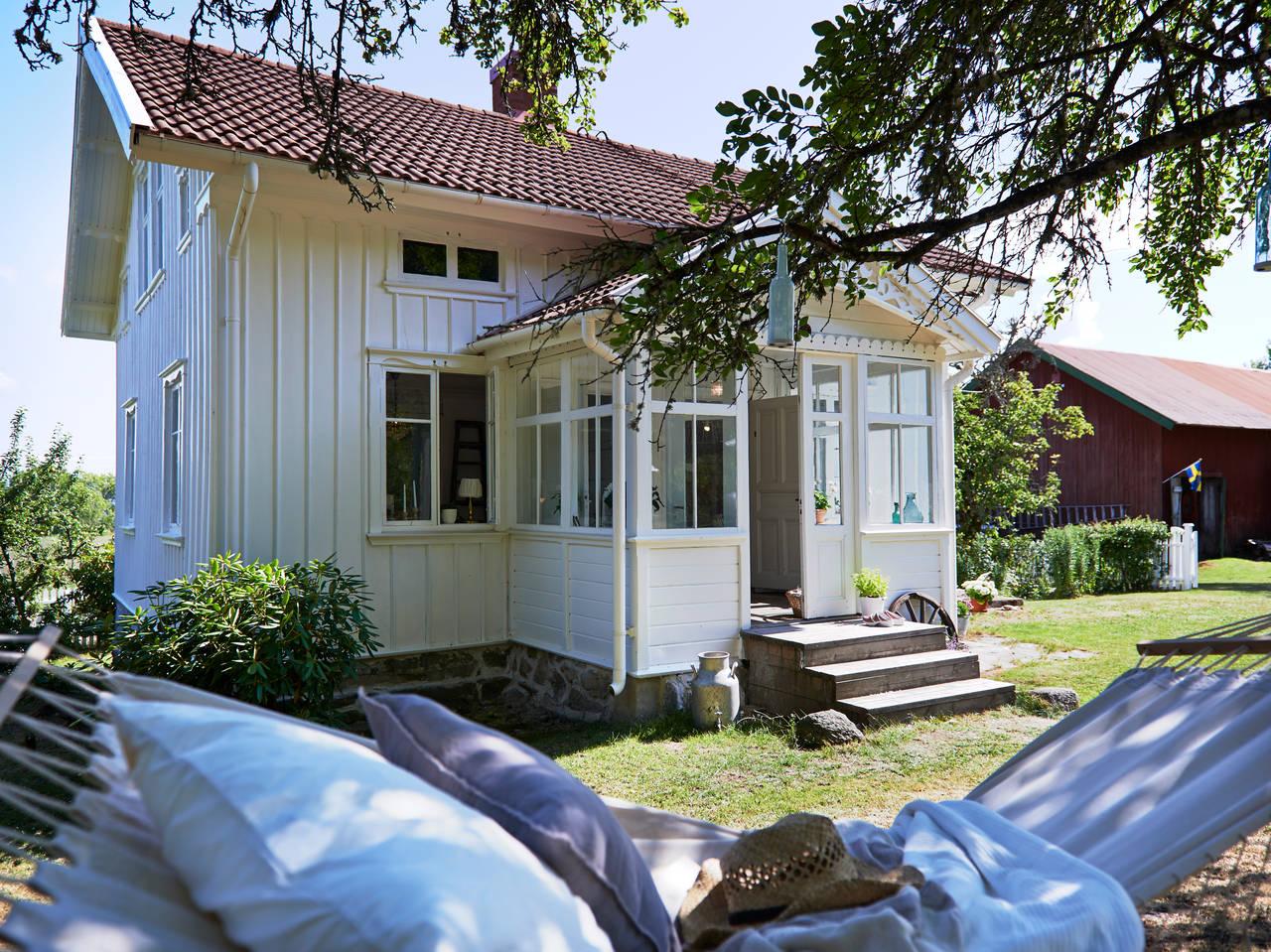 Svanesund (11).jpg