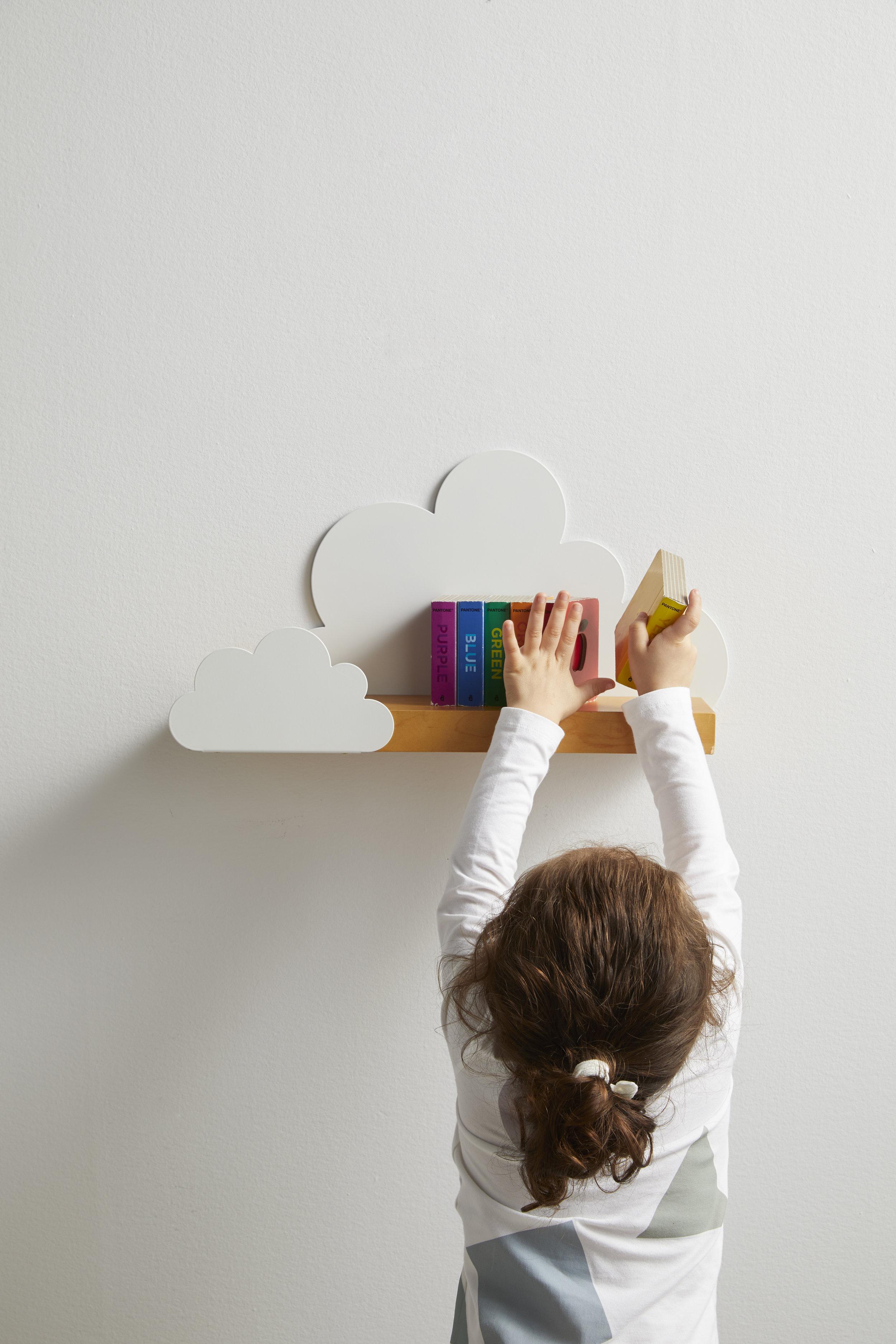 KidsBoutique_CloudWallShelf_0077.jpg