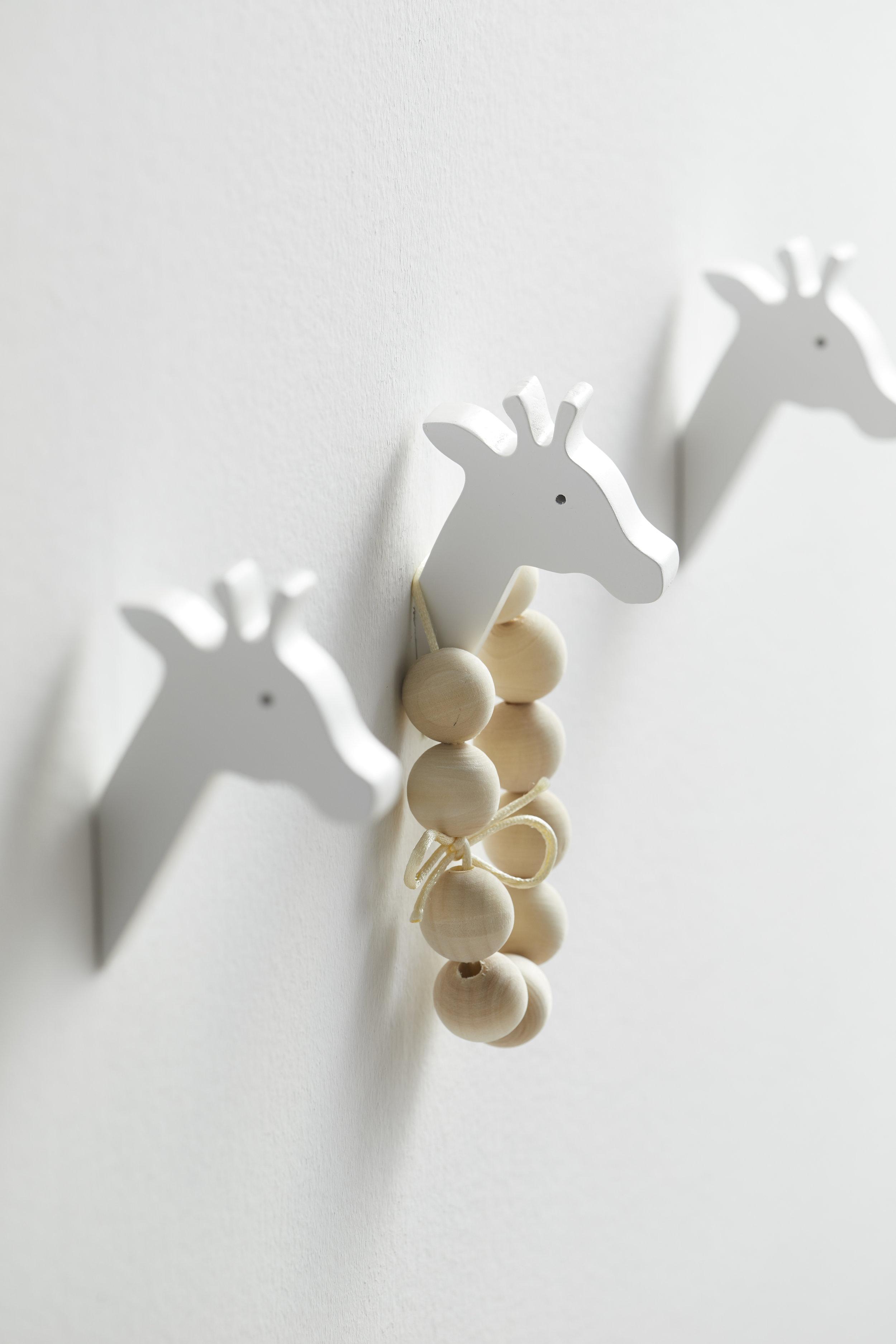 KidsBoutique_GiraffeHooks_V3.jpg