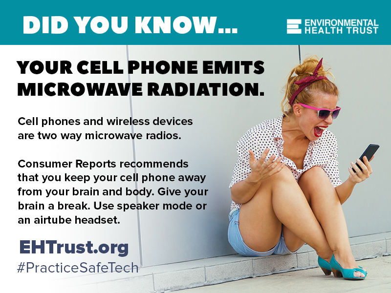 Did You Know_Social_Cell Phone Emits Microwave Radiation.jpg