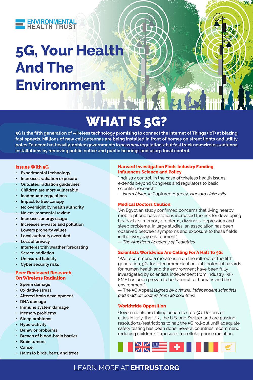EHT 5G Poster.jpg
