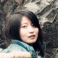 Yu Yi