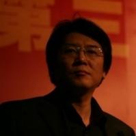 Gao Quiang