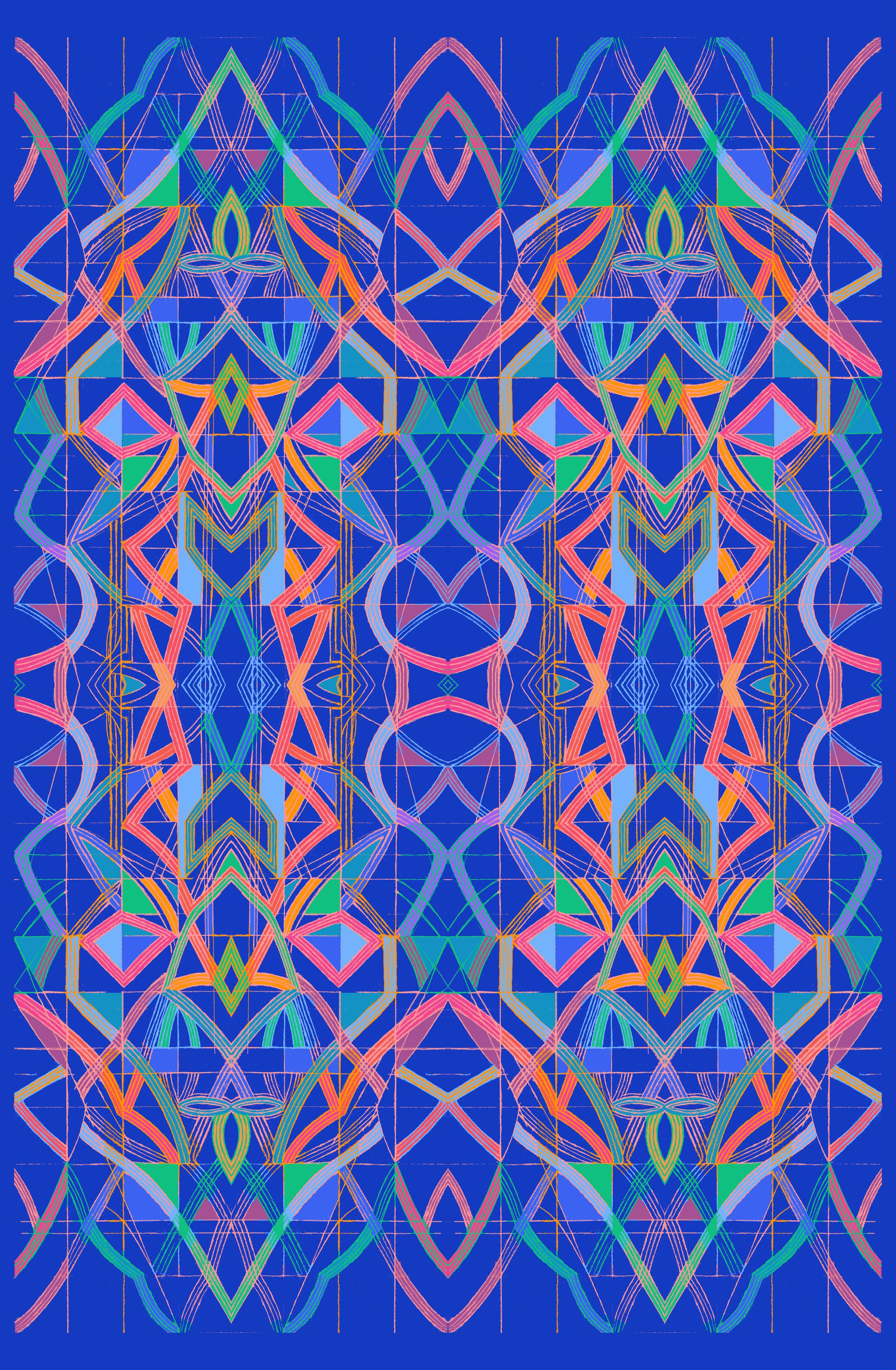 Pattern2_small.jpg