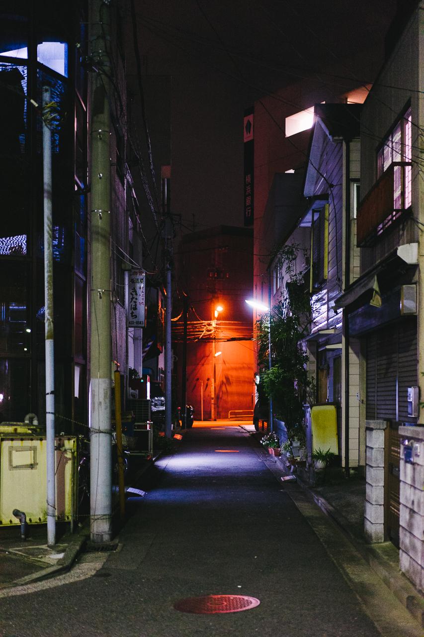 Oguchi