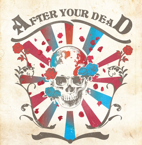 after-your-dead-one-sheet-11x8_720.jpg