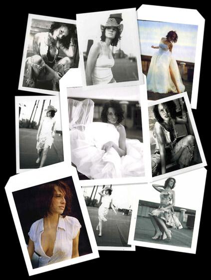 38.Emily.Poster.jpg