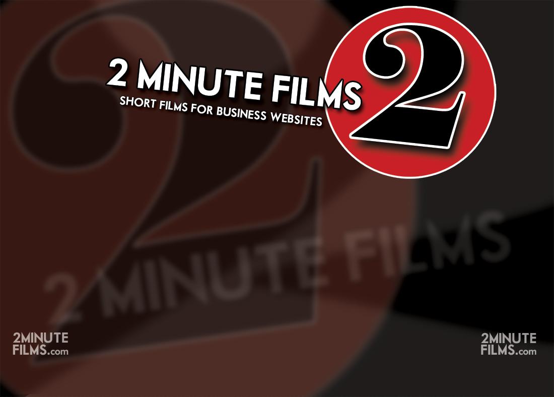 2 Minute Films