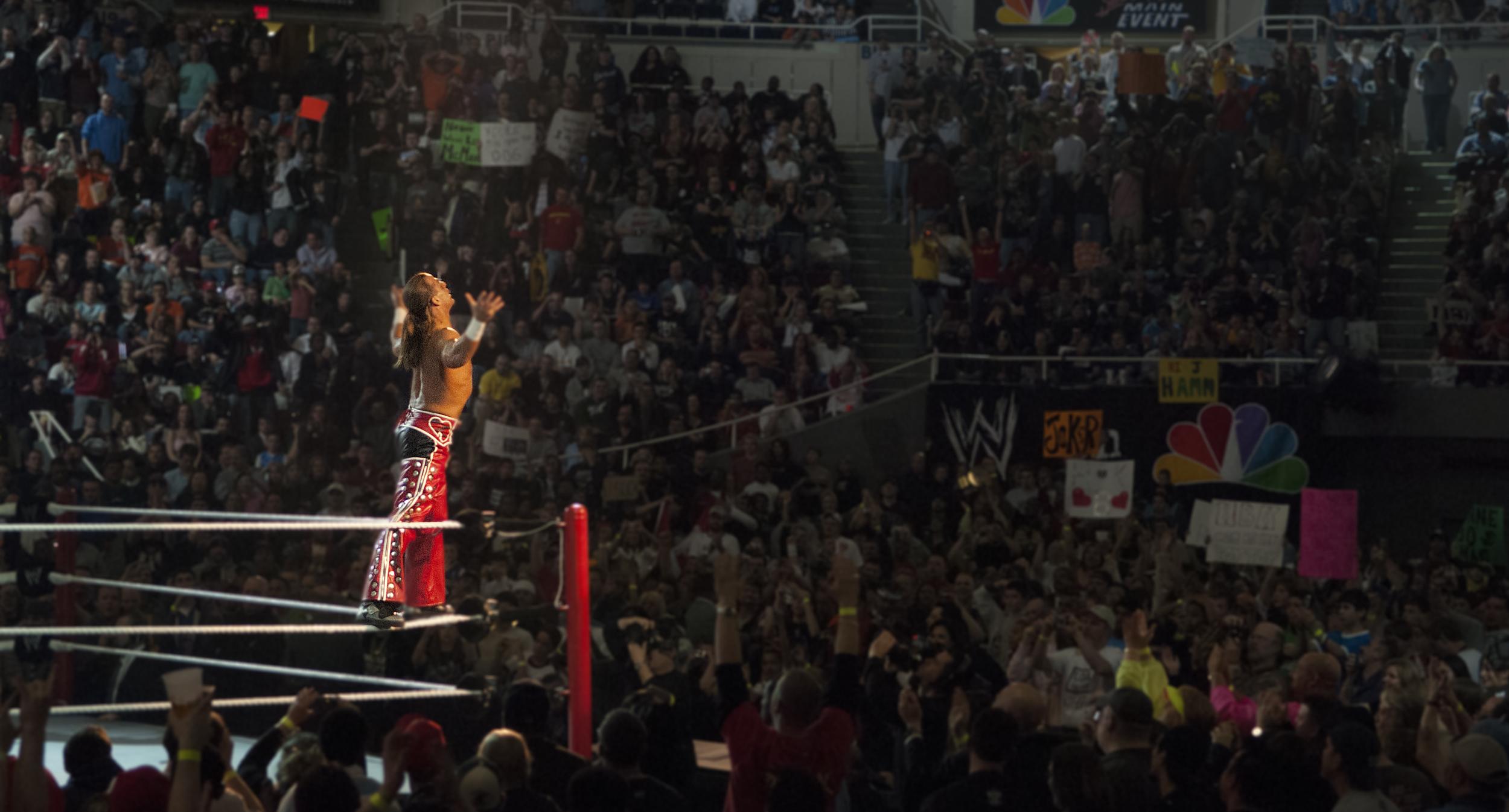 WWE_Michaels.jpg