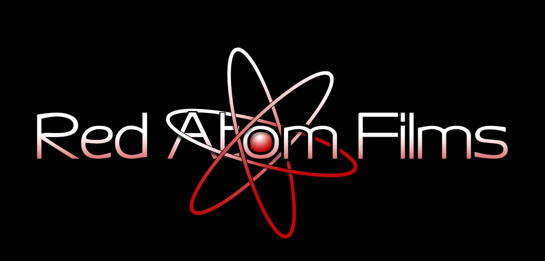RedAtomFilms.logo4.jpg