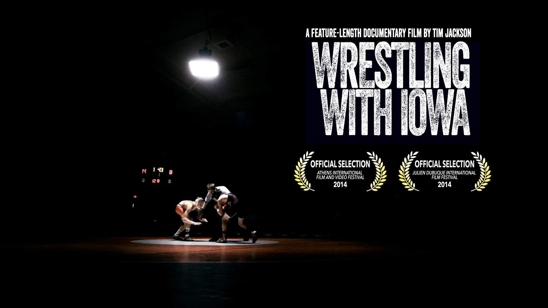 WrestlingCover_festival2.jpg