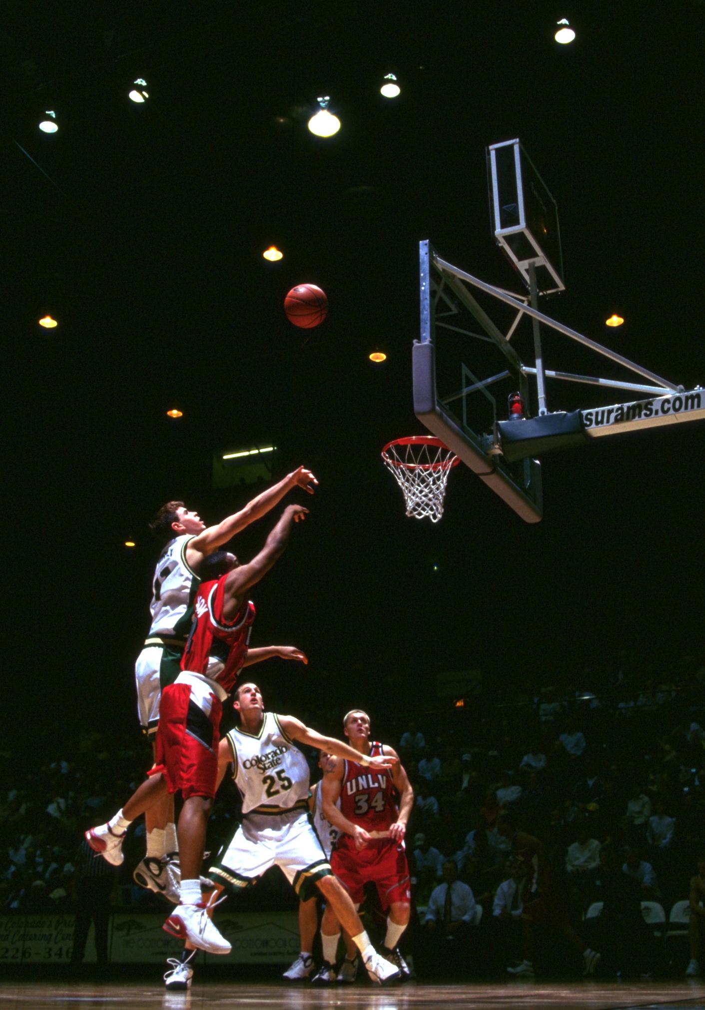 CSUBasketball.jpg