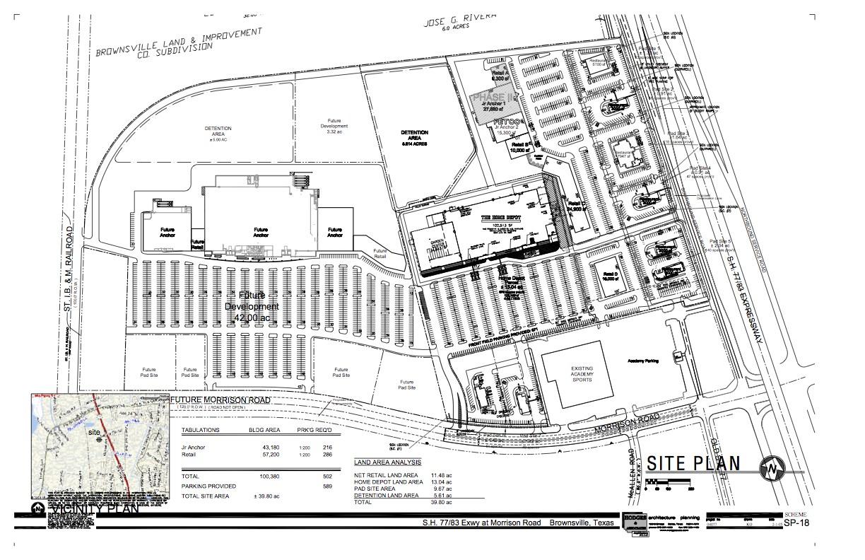 morrison-site-plan.jpg