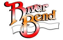 River Bend Logo