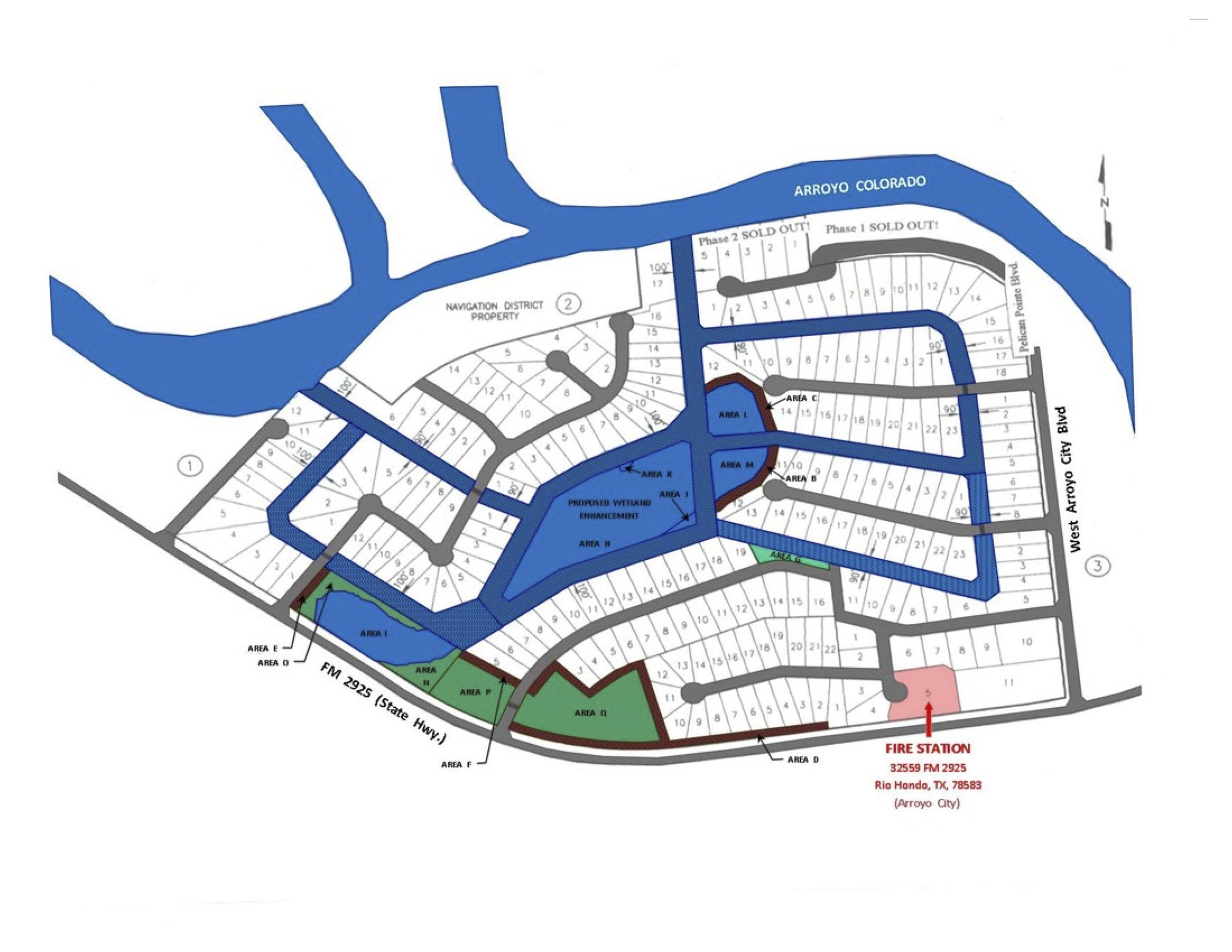 Arroyo Pointe Lot Layout.jpg