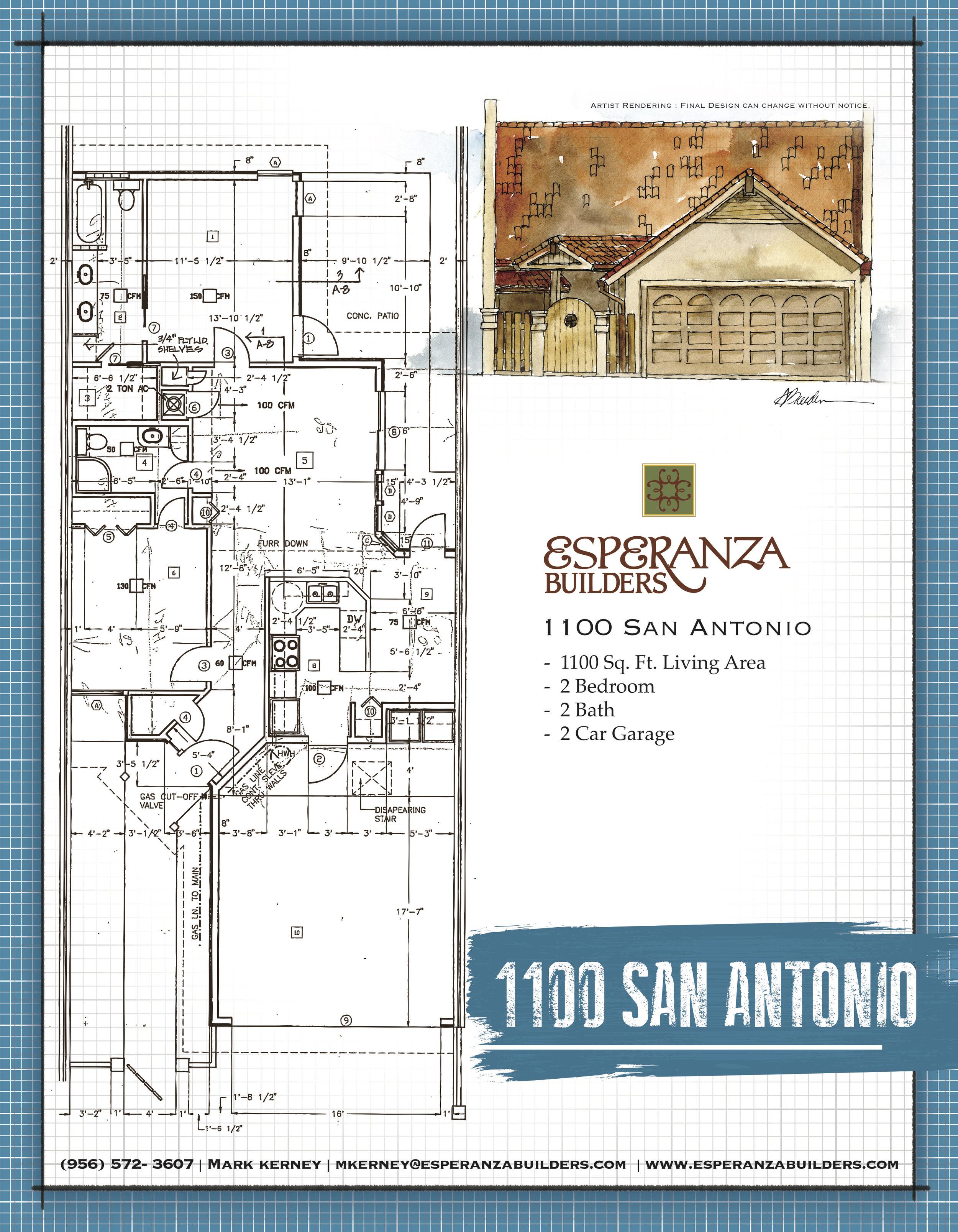 0119-07 Esperanza Group 8x5 Insert BG-1100-SanAntonio copy.jpg