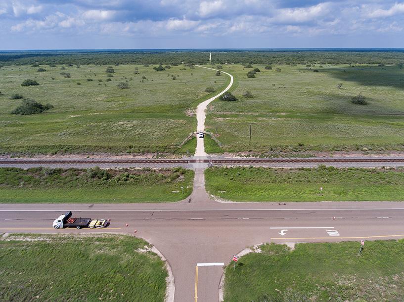 Aerial-19-SM.jpg