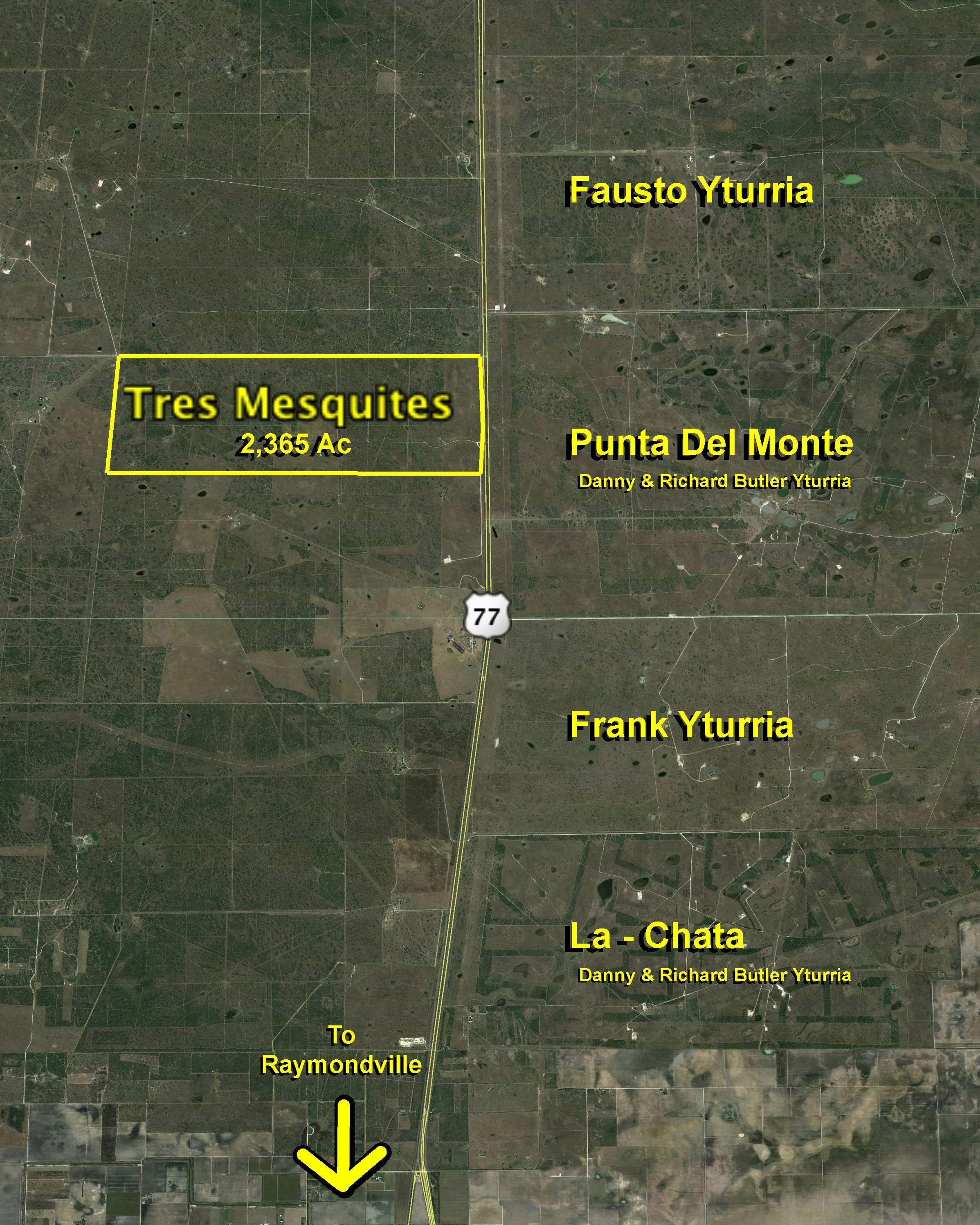 Tres Mesquites (Aerial).jpg