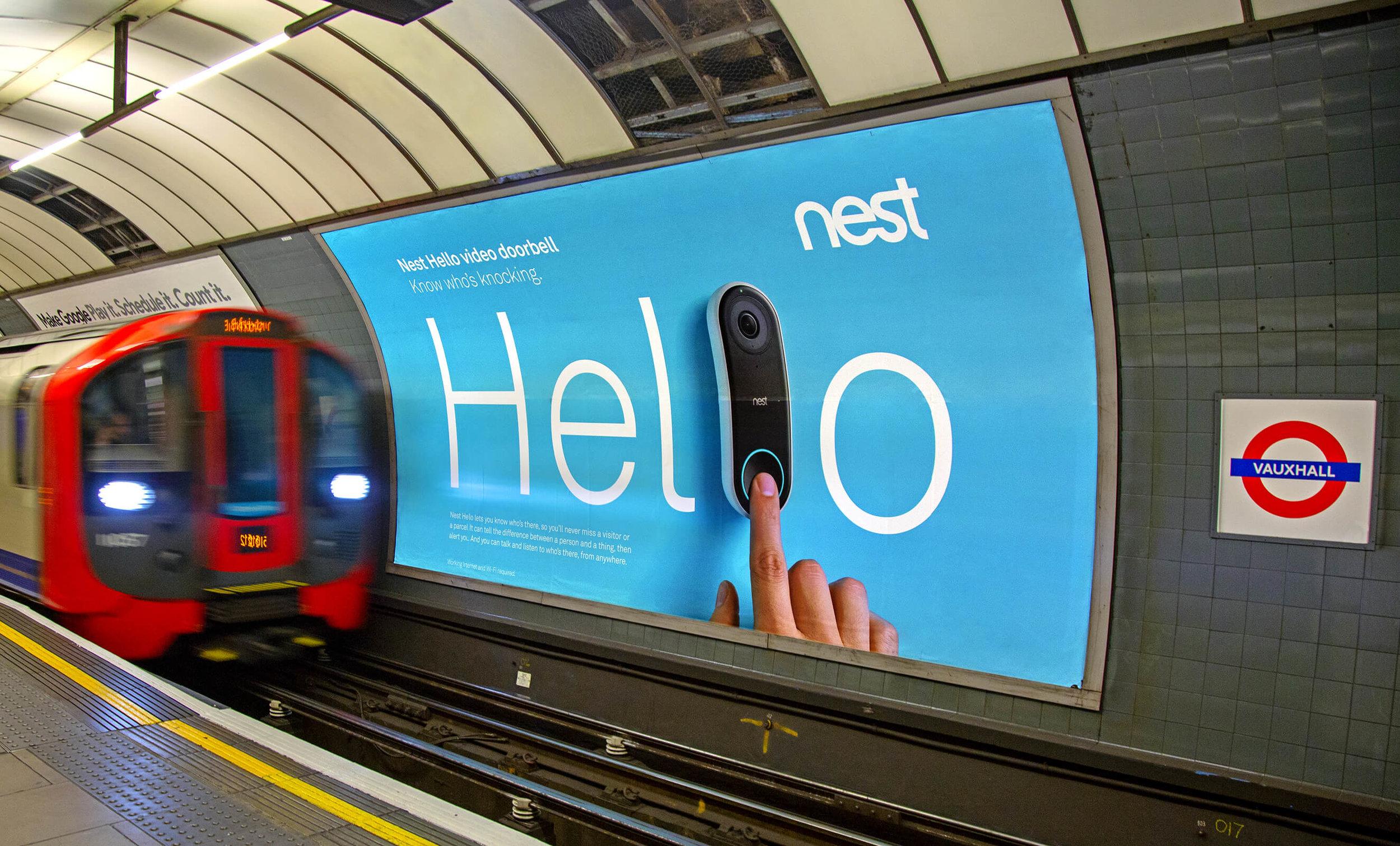 nest_hello_uk_1.jpg