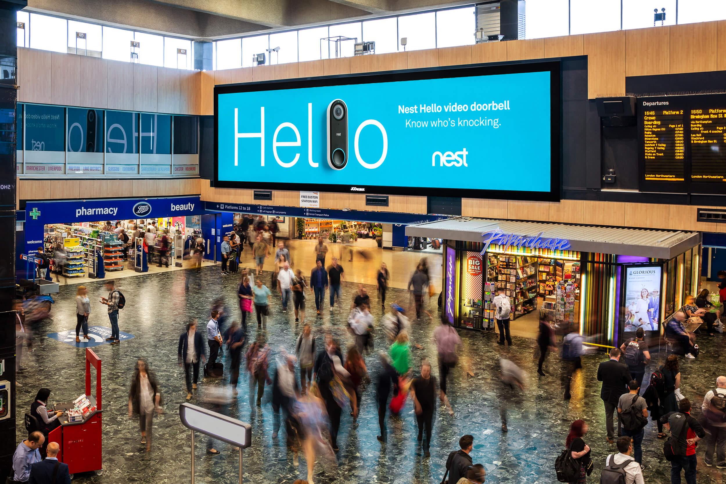 nest_hello_uk_2.jpg