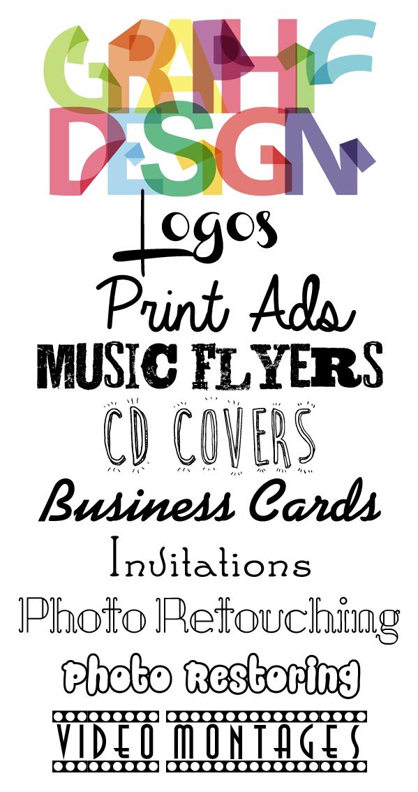 Shira Daniels Design Business Card Back copy.jpg
