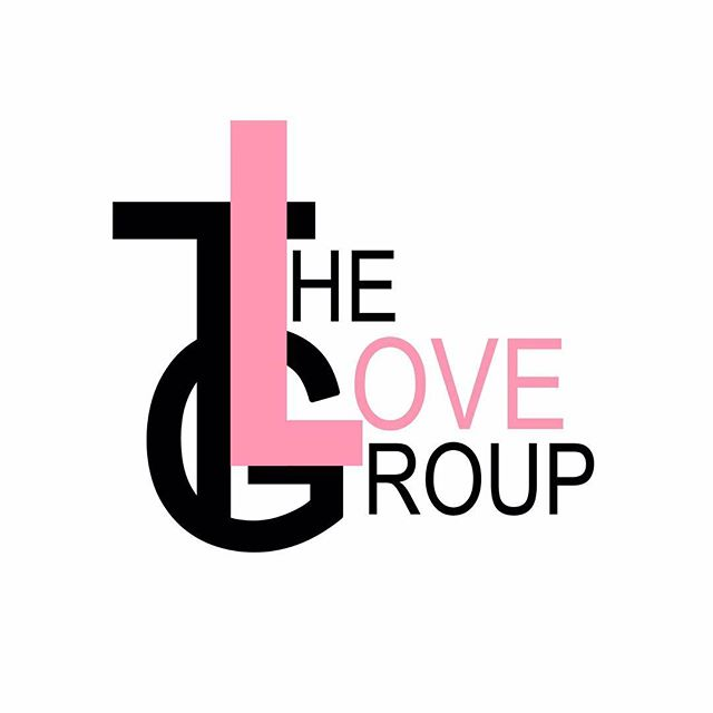 Logo design proposal for The Love Group, a wellness panel featuring motivational workshops to empower young women 💕🥑💄💪🏼 . 💻🎨: @shiradanielsdesign . #shiradanielsdesign #thelovegroup #health #wellness #selflove #nutrition #mind #body #girlpower #women #girls #thefutureisfemale #motivation #inspiration #confidence #healthcoach #workshop #strength #fashion #style #stylist #makeup #physicalfitness #artist #design #graphicdesign #graphicdesigner #graphicdesigns #graphicdesigncentral