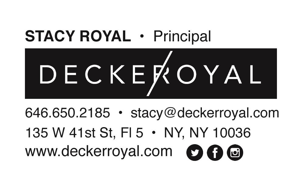 Decker Royal Email Signature V6.png