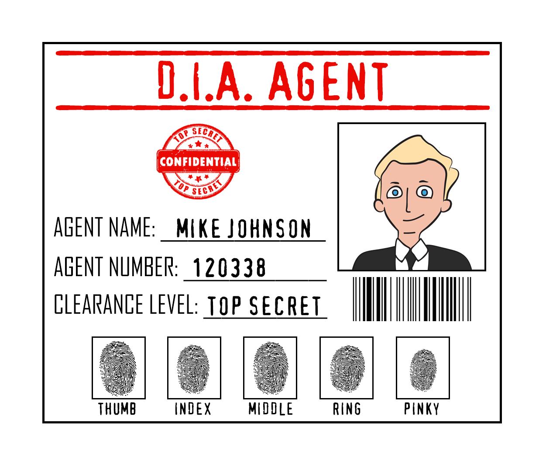 Mike DIA Badge.png