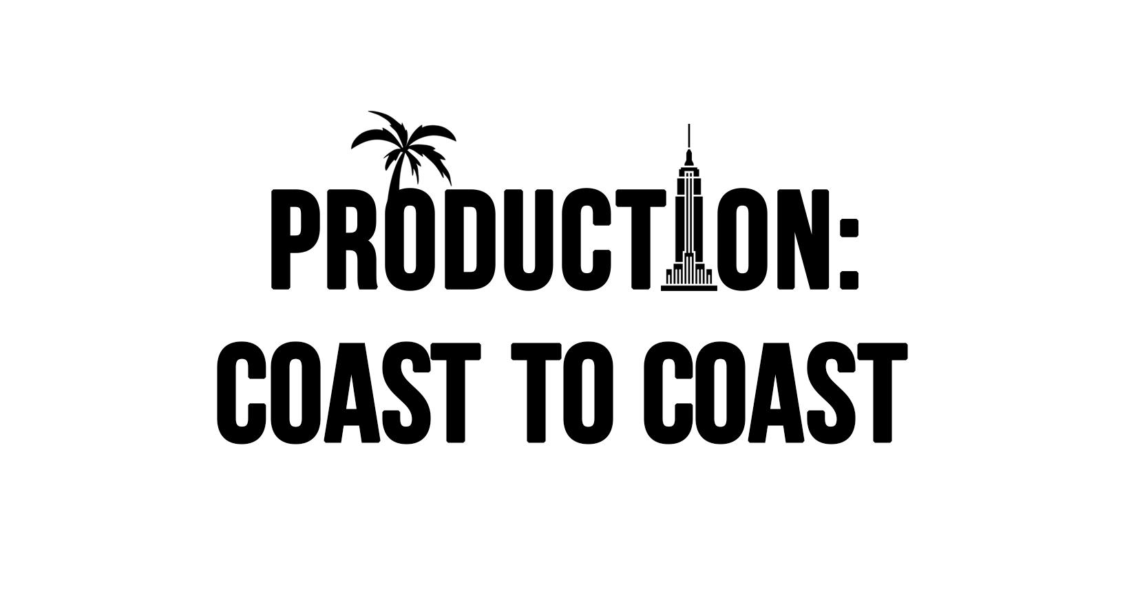 Production Coast to Coast Logo.png