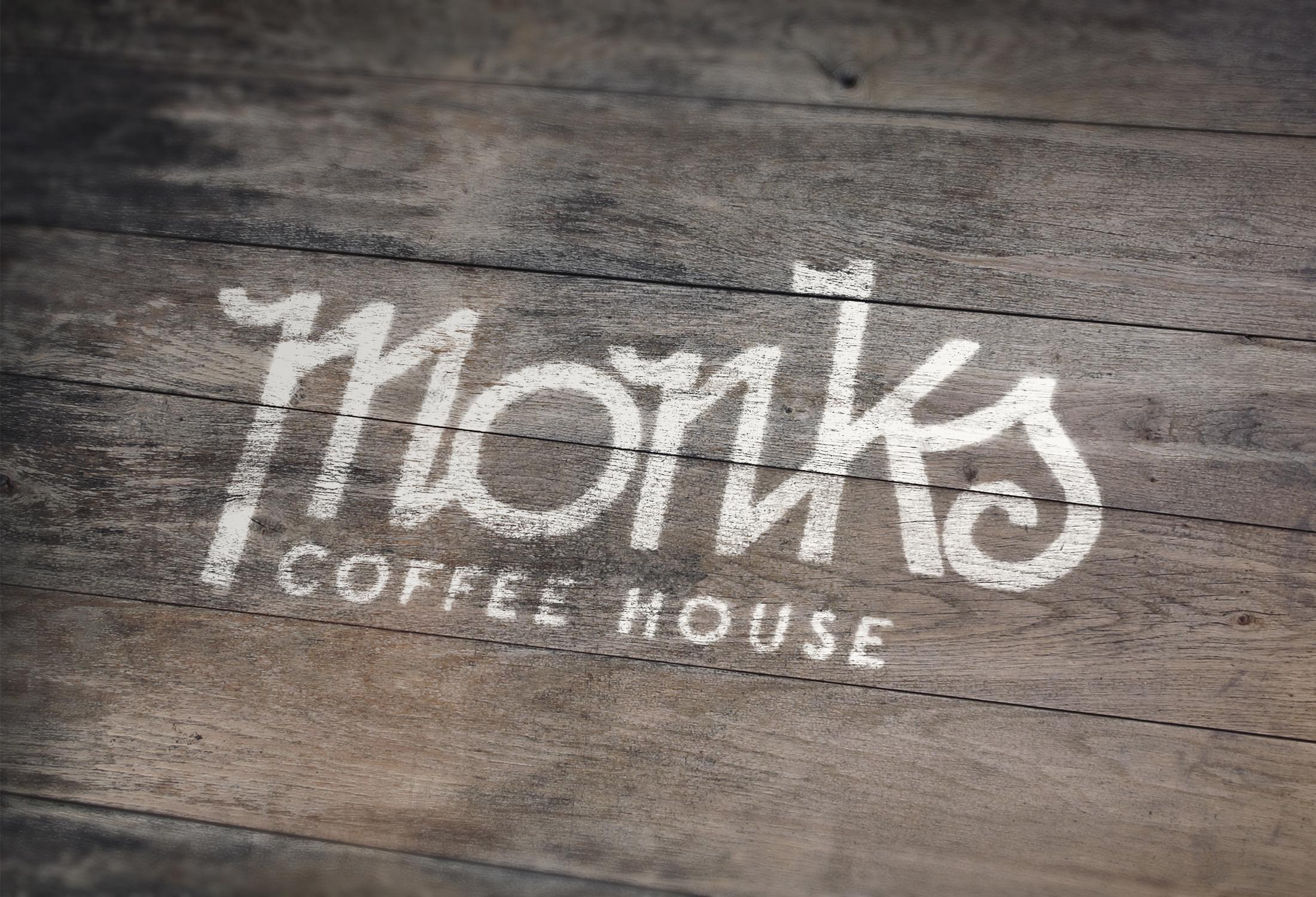 monks-logo-mockup.jpg