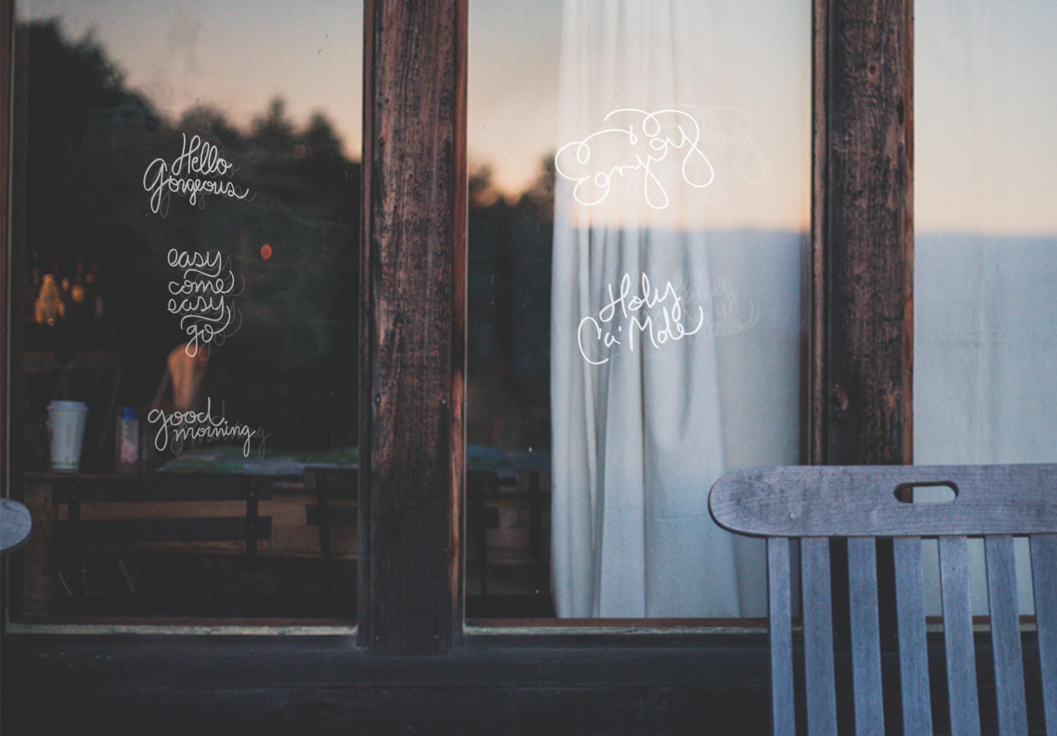 Window-Signage-Mock-Up.jpg