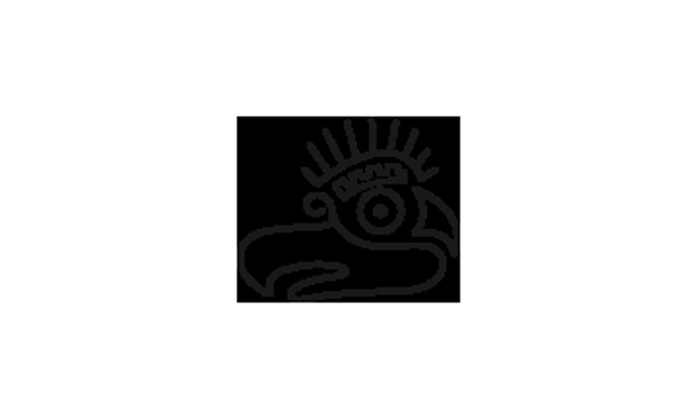 LaPop-logo.png