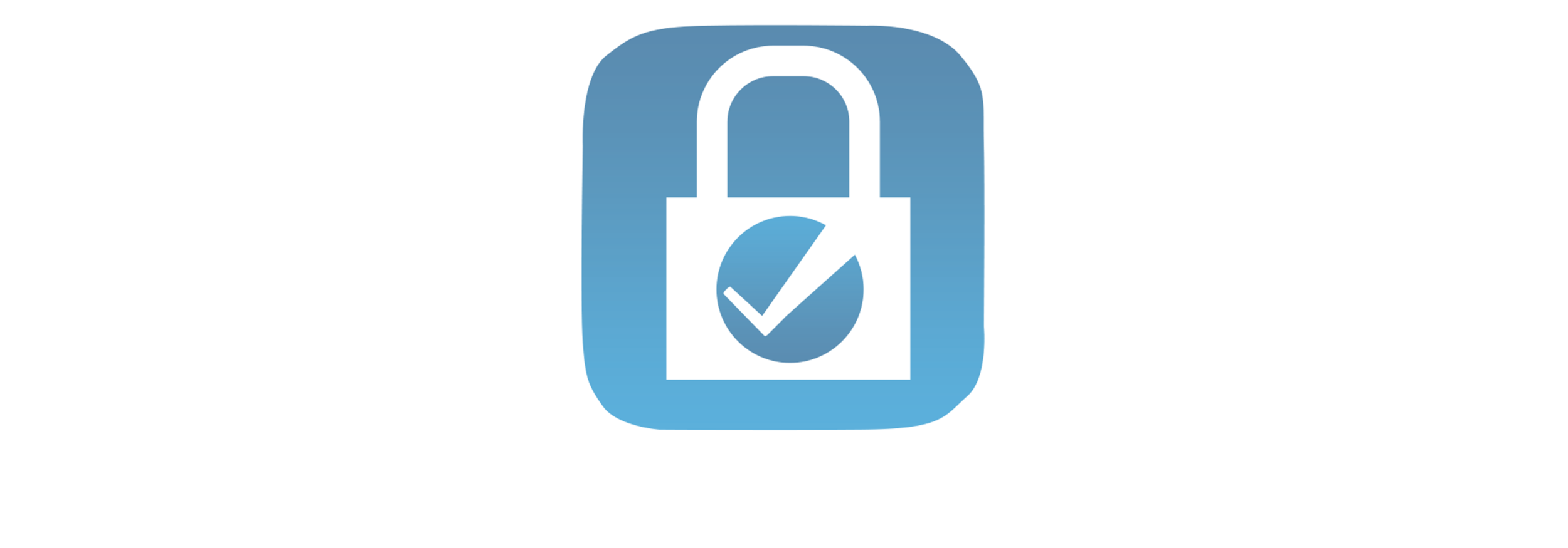SafeEats_logo.png